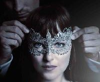 Fifty Shades Darker 2017 HD-TS x264-CPG