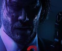 John.Wick.Chapter.2.2017.NEW.HDTS.x264-UnKnOwN