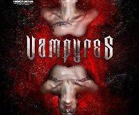 Vampyres 2015 1080p BluRay x264-GUACAMOLE