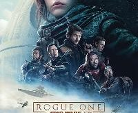 Rogue.One.2016.1080p.BluRay.x264-SPARKS