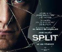 Split.2016.1080p.HC.HDRip.X264.AC3-EVO