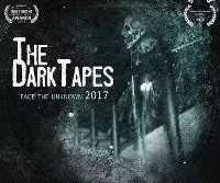 The.Dark.Tapes.2017.1080p.WEB-DL.AAC2.0.H264-FGT