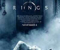 Rings.2017.1080p.BluRay.x264-DRONES