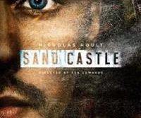 Sand.Castle.2017.1080p.WEBRip.DD5.1.x264-FGT