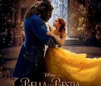 Beauty.and.the.Beast.2017.2160p.HC.WEB-DL.H264.AAC2.0-FEWAT