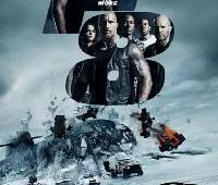 The.Fate.of.the.Furious.2017.1080p.HC.HDRip.X264.AC3-EVO