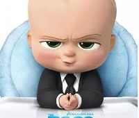 The.Boss.Baby.2017.1080p.WEB-DL.DD5.1.H264-FGT