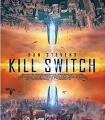 Kill.Switch.2017.1080p.WEB-DL.DD5.1.H264-FGT