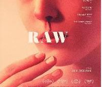 Raw.2016.SUBBED.1080p.WEB-DL.DD5.1.H264-FGT