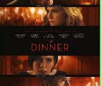 The.Dinner.2017.1080p.WEB-DL.DD5.1.H264-FGT