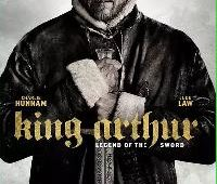King.Arthur.Legend.of.the.Sword.2017.1080p.KORSUB.HDRip.x264.AAC2.0-STUTTERSHIT