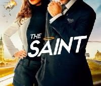 The.Saint.2017.1080p.WEB-DL.DD5.1.H264-FGT
