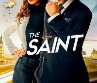 The.Saint.2017.1080p.WEB-DL.DD5.1.H264-FGT