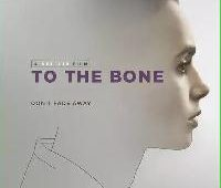 To.the.Bone.2017.1080p.WEBRip.x264-STRiFE