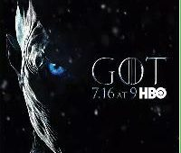 Game.of.Thrones.S07E01.Dragonstone.REPACK.1080p.AMZN.WEBRip.DDP5.1.x264-GoT