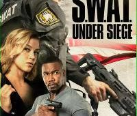 S.W.A.T.Under.Siege.2017.1080p.BluRay.x264-ROVERS
