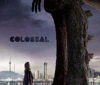 Colossal.2016.LIMITED.1080p.BluRay.x264-DRONES