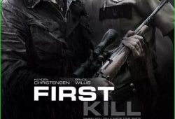 First.Kill.2017.720p.WEB-DL.DD5.1.H264-FGT