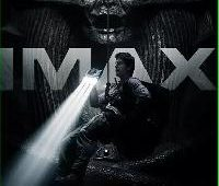 The.Mummy.2017.1080p.BluRay.x264-STARK