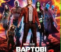 Guardians.of.the.Galaxy.Vol.2.2017.1080p.BluRay.x264-SPARKS