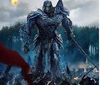 Transformers.The.Last.Knight.2017.720p.BluRay.x264.DD5.1-HDC