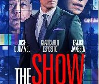 The.Show.2017.720p.WEB-DL.DD5.1.H264-FGT