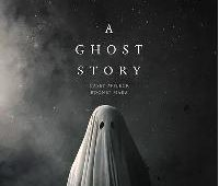 A.Ghost.Story.2017.1080p.WEB-DL.DD5.1.H264-FGT