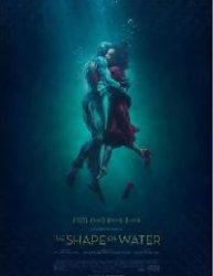"<!-- AddThis Sharing Buttons above -->                 <div class=""addthis_toolbox addthis_default_style addthis_32x32_style"" addthis:url='https://fewat.com/the-shape-of-water-2017-dvdscr-xvid-ac3-hq-hive-cm8/' addthis:title='The.Shape.of.Water.2017.DVDScr.XVID.AC3.HQ.Hive-CM8' >                     <a class=""addthis_button_preferred_1""></a>                     <a class=""addthis_button_preferred_2""></a>                     <a class=""addthis_button_preferred_3""></a>                     <a class=""addthis_button_preferred_4""></a>                     <a class=""addthis_button_compact""></a>                     <a class=""addthis_counter addthis_bubble_style""></a>                 </div>The.Shape.of.Water.2017.DVDScr.XVID.AC3.HQ.Hive-CM8 Size: 1.70 GB Video: AVI 