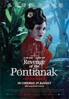 "<!-- AddThis Sharing Buttons above -->                 <div class=""addthis_toolbox addthis_default_style addthis_32x32_style"" addthis:url='https://fewat.com/revenge-of-the-pontianak-2019-1080p-nf-web-dl-x264-ac3-fewat/' addthis:title='Revenge.of.the.Pontianak.2019.1080p.NF.WEB-DL.x264.AC3-FEWAT' >                     <a class=""addthis_button_preferred_1""></a>                     <a class=""addthis_button_preferred_2""></a>                     <a class=""addthis_button_preferred_3""></a>                     <a class=""addthis_button_preferred_4""></a>                     <a class=""addthis_button_compact""></a>                     <a class=""addthis_counter addthis_bubble_style""></a>                 </div>Revenge.of.the.Pontianak.2019.1080p.NF.WEB-DL.x264.AC3-FEWAT Size: 1.73 GB Video: MKV 