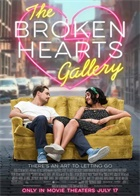 "<!-- AddThis Sharing Buttons above -->                 <div class=""addthis_toolbox addthis_default_style addthis_32x32_style"" addthis:url='https://fewat.com/the-broken-hearts-gallery-2020-1080p-webrip-dd5-1-x264-cm/' addthis:title='The.Broken.Hearts.Gallery.2020.1080p.WEBRip.DD5.1.x264-CM' >                     <a class=""addthis_button_preferred_1""></a>                     <a class=""addthis_button_preferred_2""></a>                     <a class=""addthis_button_preferred_3""></a>                     <a class=""addthis_button_preferred_4""></a>                     <a class=""addthis_button_compact""></a>                     <a class=""addthis_counter addthis_bubble_style""></a>                 </div>The.Broken.Hearts.Gallery.2020.1080p.WEBRip.DD5.1.x264-CM https://www.imdb.com/title/tt2140571/ 電影名稱: 傷心畫廊The Broken Heart Gallery.2020.WEB-DL 電影類型: 愛情/喜劇 上映日期: 2020-09-11(美國) 影片格式: MKV 檔案大小: 5.83GB/2.07GB 影片語系: 英語 影片字幕: 繁中/簡中/英文(內封) 片  長: 01:48:50 解壓密碼: 無密碼 預覽簡介: 故事講述露西天生就是壹名收藏家,她與男友分手,而男友是惠特尼博物館的老板。露西不知道該把戀愛時的物品放在哪裏,於是她在壹家陌生酒店的大廳中策劃了心碎畫廊,在那裏她找到了自己的聲音,並學會了放手去愛。 影片截圖: 免責聲明 本人呼籲會員們不要將本站資源用於盈利或非法目的 本人亦不承擔會員將本站資源用於盈利或非法目的之任何後果和法律責任 本圖像文件皆從網上搜集轉載/不承擔任何技術及版權問題 下載鏈接僅供寬帶測試研究用途/請勿用於商業目的/下載後請在24小時內刪除<!-- AddThis Sharing Buttons below -->"