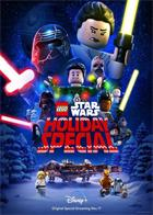 The.Lego.Star.Wars.Holiday.Special.2020.1080p.DSNP.WEBRip.DDP5.1.x264-NOGRP