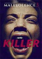 Malevolence.3.Killer.2018.1080p.BluRay.x264.DD5.1-FGT