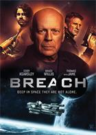 Breach.2020.1080p.AMZN.WEB-DL.DDP5.1.H.264-NTG