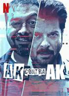 AK.vs.AK.2020.1080p.NF.WEB-DL.DD+5.1.x264-RejecTed