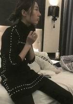 男魔小天-探花前凸后翘乖巧甜美兼职小萝莉[MP4/938M]