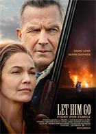 Let.Him.Go.2020.1080p.BluRay.x264.DTS-FGT