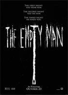 The.Empty.Man.2020.1080p.AMZN.WEBRip.DDP5.1.x264-NOGRP