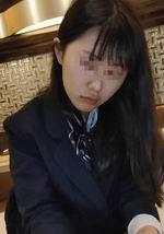 FC2 PPV 1693403 週末限定【個撮】県立普通科②好奇心旺盛な黒髪少女。塾講師にハメ撮りされる。