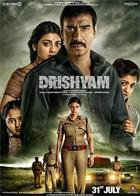 误杀瞒天记 Drishyam.2015.1080p.BluRay.x264