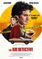 "<!-- AddThis Sharing Buttons above -->                 <div class=""addthis_toolbox addthis_default_style addthis_32x32_style"" addthis:url='https://fewat.com/the-kid-detective-2020-1080p-bluray-dd5-1-x264-ift/' addthis:title='The.Kid.Detective.2020.1080p.BluRay.DD+5.1.x264-iFT' >                     <a class=""addthis_button_preferred_1""></a>                     <a class=""addthis_button_preferred_2""></a>                     <a class=""addthis_button_preferred_3""></a>                     <a class=""addthis_button_preferred_4""></a>                     <a class=""addthis_button_compact""></a>                     <a class=""addthis_counter addthis_bubble_style""></a>                 </div>The.Kid.Detective.2020.1080p.BluRay.DD+5.1.x264-iFT 電影名稱: 少年偵探 The.Kid.Detective.2020.1080p.BluRay.DD+5.1.x264-iFT 導演: 埃文·摩根 編劇: 埃文·摩根 主演: 亞當·布羅迪 / 蘇菲·奈麗絲 / 莎拉·薩瑟蘭 / 傑西·諾亞·格魯曼 / 溫迪·古遜 / 喬納森·惠塔克 / 彼得·麥克內爾 / 麗莎·張 / 索菲婭·韋伯斯特 / 達拉斯·愛德華茲 / 馬泰 / 伊薩克·克拉頓 / 阿瑪莉亞·威廉姆森 / 莎倫·克蘭德爾 / 毛裏斯·迪恩·溫特 類型: 劇情 / 喜劇 制片國家/地區: 加拿大 語言: 英語 上映日期: 2020-10-16(美國) 片長: 97分鐘 IMDb鏈接:https://www.imdb.com/title/tt8980602 影片格式: MKV 檔案大小: 4.15GB/7.85GB 影片字幕: 繁中/簡中/英文(內封) 載點網址: 4.15GB/720P TheKidDetectivebr720.part1.rar TheKidDetectivebr720.part2.rar TheKidDetectivebr720.part3.rar TheKidDetectivebr720.part4.rar TheKidDetectivebr720.part5.rar https://nitroflare.com/view/9DDA604B96CE7FC/TheKidDetectivebr720.part1.rar https://nitroflare.com/view/3B45DBE13E65594/TheKidDetectivebr720.part2.rar https://nitroflare.com/view/820336BE15FD791/TheKidDetectivebr720.part3.rar https://nitroflare.com/view/DE1B8D499CF3DEF/TheKidDetectivebr720.part4.rar https://nitroflare.com/view/B62931FEB78747A/TheKidDetectivebr720.part5.rar https://rapidgator.net/file/daafe1c7a9b4480b62571284f0b82bc0/TheKidDetectivebr720.part1.rar.html https://rapidgator.net/file/46291385fb4ca9d5fb6968b7395fe081/TheKidDetectivebr720.part2.rar.html https://rapidgator.net/file/be1bc8d897425bc71918d84d8f3d431c/TheKidDetectivebr720.part3.rar.html https://rapidgator.net/file/4d3385c559"