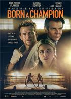 "<!-- AddThis Sharing Buttons above -->                 <div class=""addthis_toolbox addthis_default_style addthis_32x32_style"" addthis:url='https://fewat.com/born-a-champion-2021-1080p-bluray-x264-dts-hd-ma-5-1-fgt/' addthis:title='Born.a.Champion.2021.1080p.BluRay.x264.DTS-HD.MA.5.1-FGT' >                     <a class=""addthis_button_preferred_1""></a>                     <a class=""addthis_button_preferred_2""></a>                     <a class=""addthis_button_preferred_3""></a>                     <a class=""addthis_button_preferred_4""></a>                     <a class=""addthis_button_compact""></a>                     <a class=""addthis_counter addthis_bubble_style""></a>                 </div>Born.a.Champion.2021.1080p.BluRay.x264.DTS-HD.MA.5.1-FGT 電影名稱: 新王加冕Born.a.Champion.2021.1080p.BluRay.x264.DTS-HD.MA.5.1-FGT 導演: 亞歷克斯·蘭阿瑞佛羅 編劇: 肖恩·派特裏克·弗蘭納裏 / 亞歷克斯·蘭阿瑞佛羅 主演: 肖恩·派特裏克·弗蘭納裏 / 莫裏斯·孔特 / 卡特裏娜·寶登 / 丹尼斯·奎德 / 雷諾·維爾森 / 庫裏·格拉漢姆 / 科斯塔斯·曼迪勒 / 倫佐·格雷西 / 阿裏·阿夫沙爾 / 克裏斯汀·基默 / 保羅J艾樂西 / 威廉·W·巴伯 / 馬歇爾·菲爾 類型: 劇情 / 動作 制片國家/地區: 美國 語言: 英語 上映日期: 2021-01-22(美國) 又名: Mickey Kelley IMDb鏈接: tt10661710 影片格式: MKV 檔案大小: 11.6GB/2.12GB 影片字幕: 繁中/簡中/英文(內封) 載點網址: 2.12GB/1080P Bornmpionyabr108.part1.rar Bornmpionyabr108.part2.rar Bornmpionyabr108.part3.rar https://rapidgator.net/file/ffabcdf36db0bbe5d67df455cc3a0b8f/Bornmpionyabr108.part1.rar.html https://rapidgator.net/file/d85f66406d0cd4868c5a9bea8ef0c202/Bornmpionyabr108.part3.rar.html https://rapidgator.net/file/425b14615514d3607375a20059e86235/Bornmpionyabr108.part2.rar.html https://nitroflare.com/view/50FF406A341439F/Bornmpionyabr108.part1.rar https://nitroflare.com/view/5AF966F95FF3ACF/Bornmpionyabr108.part2.rar https://nitroflare.com/view/6744A7C8DD6D9B1/Bornmpionyabr108.part3.rar https://katfile.com/wkyqppdhmvzh/Bornmpionyabr108.part1.rar.html https://katfile.com/dxiiari93m2y/Bornmpionyabr108.part2.rar.html https://katfile.com/a81jfnm0vmle/Bornmpionyabr108.part3.rar.html 11.6GB/1080P https://rapidgator.net/file/7d49f4305147ae816c08932338834ff3/Bor"