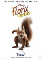 弗罗拉与松鼠侠Flora.And.Ulysses.2021.1080p.WEBRip.x264