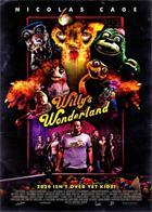 Willys.Wonderland.2021.1080p.AMZN.WEB-DL.DDP5.1.H264-CMRG