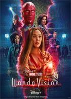 旺达幻视 WandaVision.S01E01~E09.1080p.WEBRip.DDP5.1