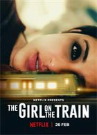 The.Girl.on.the.Train.2021.1080p.NF.WEB-DL.DDP5.1.x264-TEPES