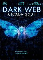 暗网:蝉3301/Dark Web Cicada 3301.2021.1080p.Bluray