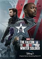The.Falcon.and.The.Winter.Soldier.S01E01~E06.New.World.Order.1080p.DSNP.WEB-DL.DDP5.1.H.264