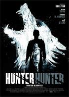 Hunter.Hunter.2020.1080p.WEBRip.x264