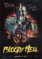 Bloody.Hell.2020.1080p.AMZN.WEB-DL.DDP5.1.H.264-NTG