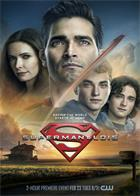Superman.and.Lois.S01E01~E05.1080p.AMZN.WEB-DL.DDP5.1.H.264-NTb